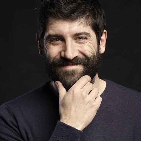Mirko Corli