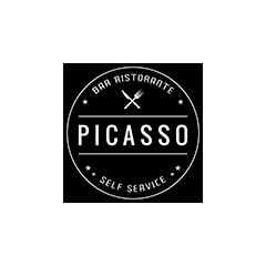 Self Service Picasso