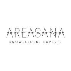 Areasana