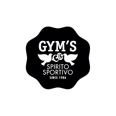 Gym's