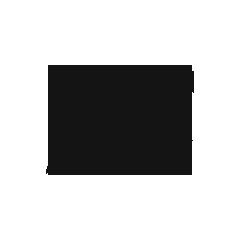 Italian Green Design