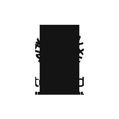Texbond