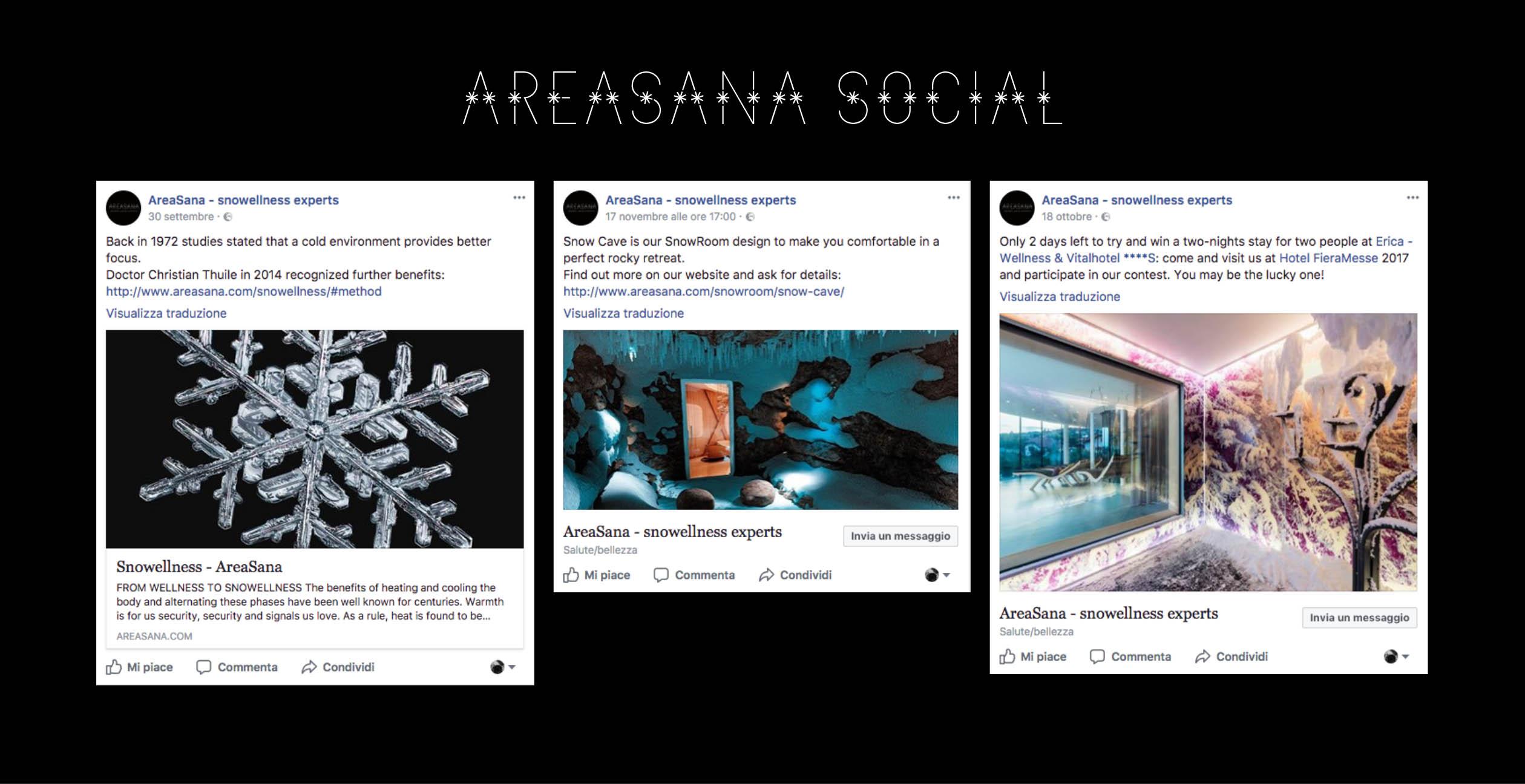 005_social_areasana
