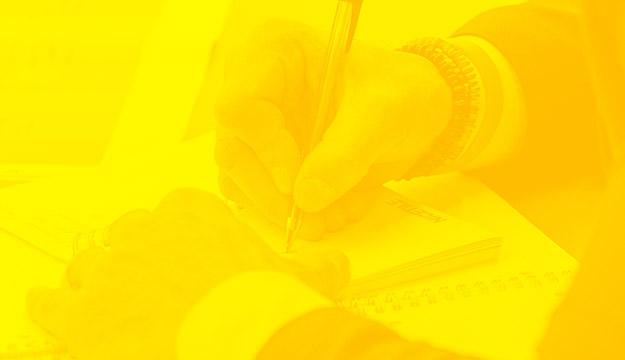 formazione_color