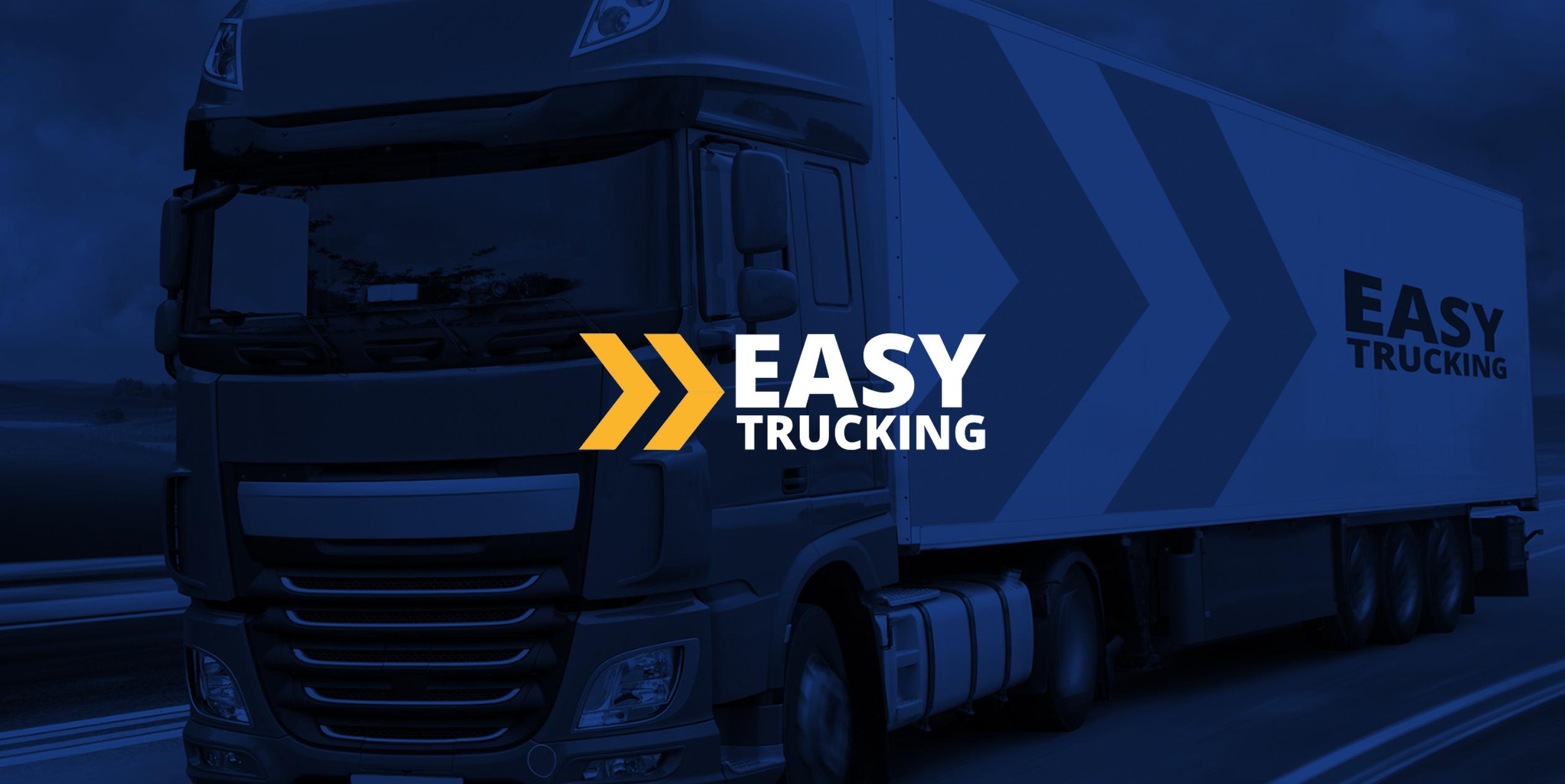 logo-easy.jpg