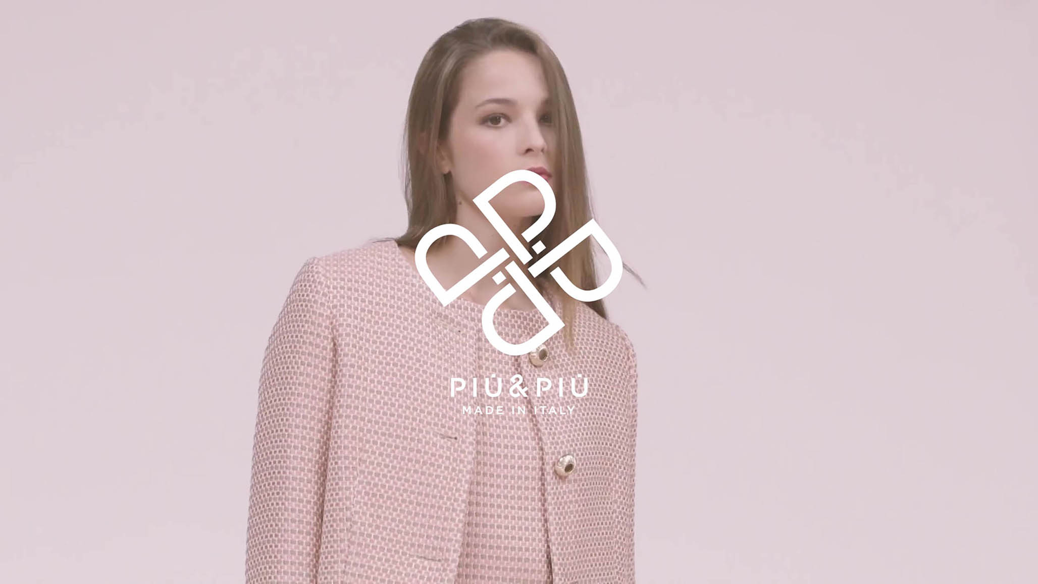 piupiu-video-banner-2056
