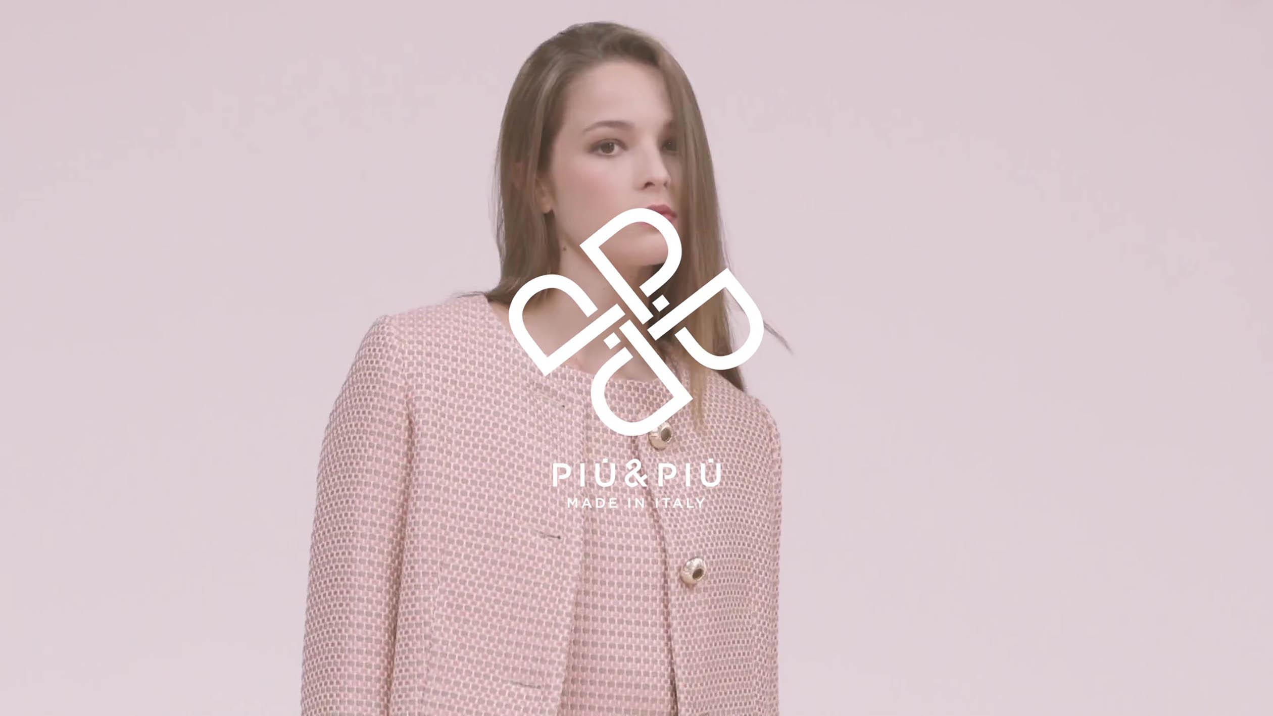 piupiu-video-banner-2520
