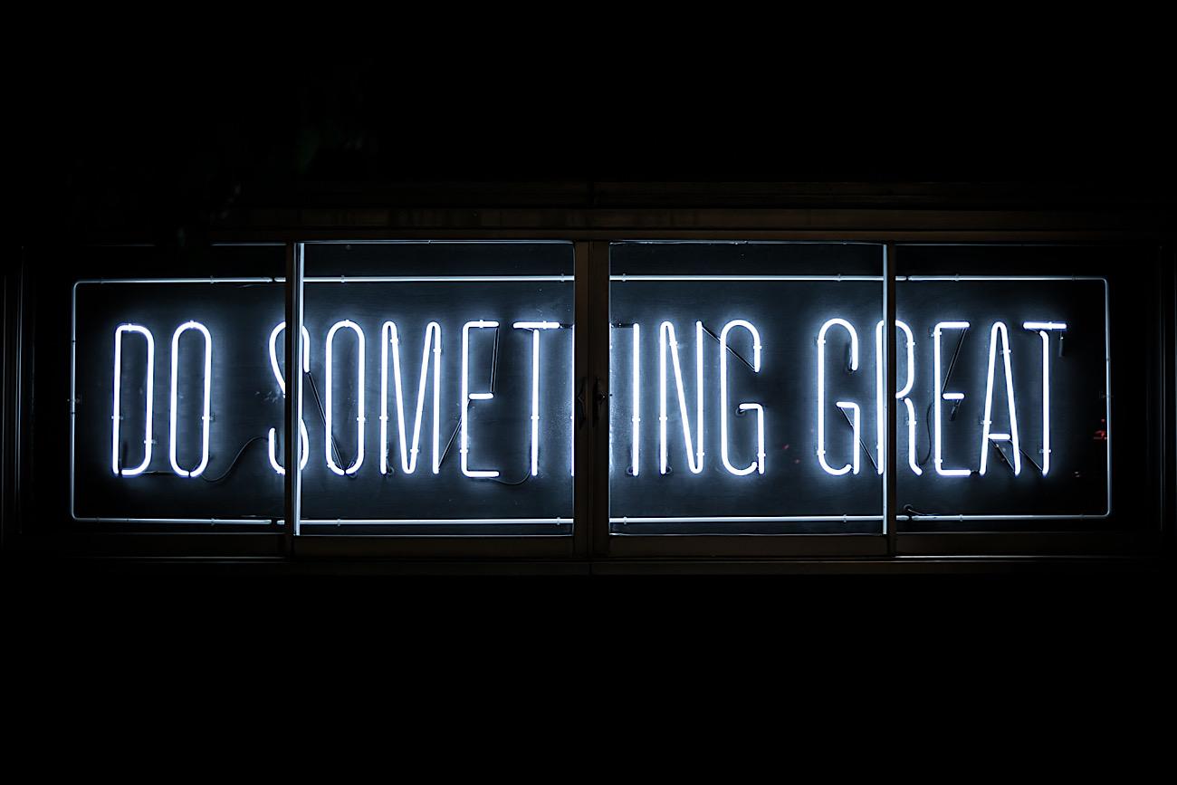 Creare contenuti efficaci: come si fa