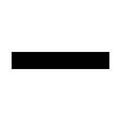 Azienda di Soggiorno di Merano