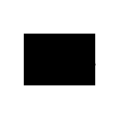 Domolift