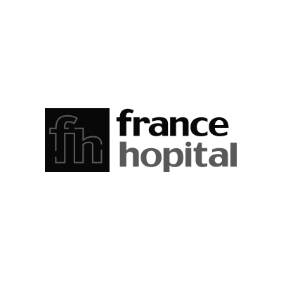 France Hopital