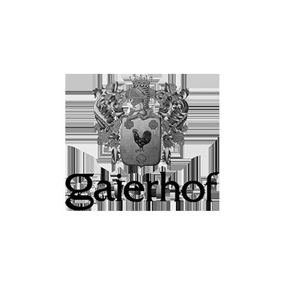 Gaierhof