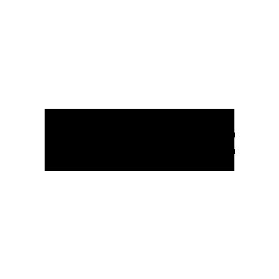 Komet Irrigation
