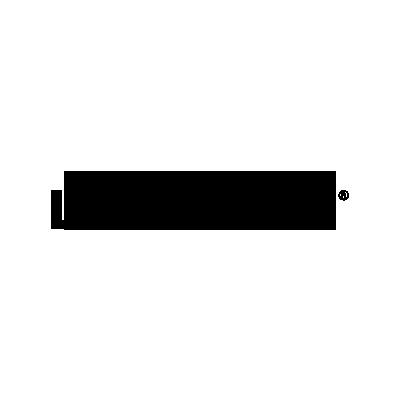 Lignoalp