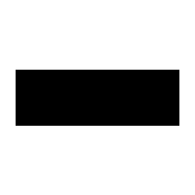 Mercatini di Natale di Merano